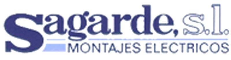 Montajes Eléctricos Sagarde, S.L.